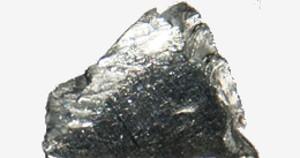 Lutetium