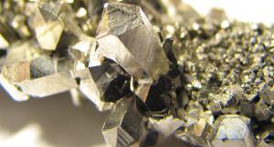 logam niobium