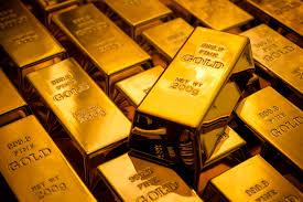 Pembuatan Emas Buatan dari reaksi Kimia