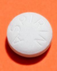 Obat yang paling sering digunakan