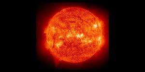 Sifat, Pembuatan, Kegunaan dan Sumber Dari Unsur Helium