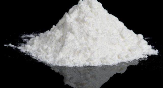 Kalsium Karbonat, Sifat Dan Kegunaannya – Sains Kimia