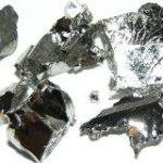 Sifat, Pembuatan, Kegunaan dan Sumber Dari Unsur Tungsten