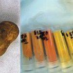 Sifat, Pembuatan, Kegunaan dan Sumber Dari Unsur Uranium