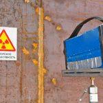 Kegunaan dari Radiasi Nuklir