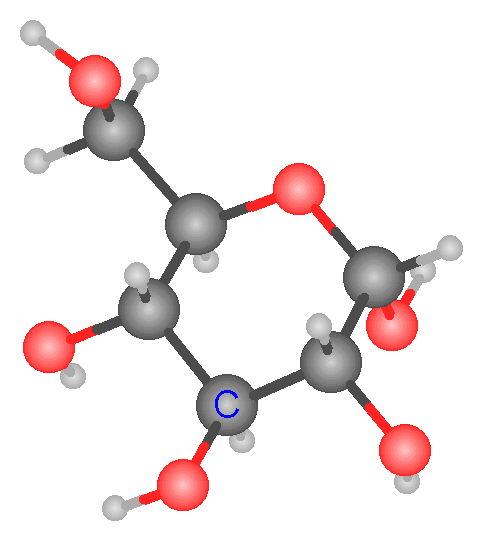 Prinsip dan Cara Kerja dari Glukosa Meter