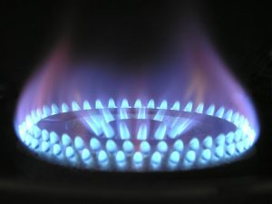 Beberapa Jenis Gas dan Penggunaannya