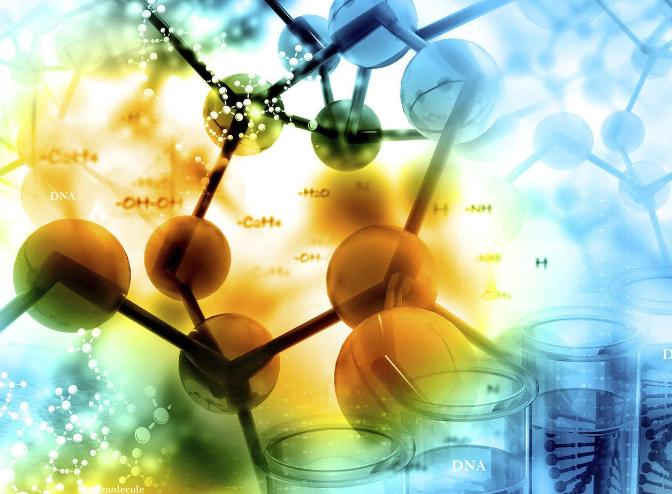 Pentingnya Biokimia dalam Kedokteran dan Bidang Kehidupan lainnya