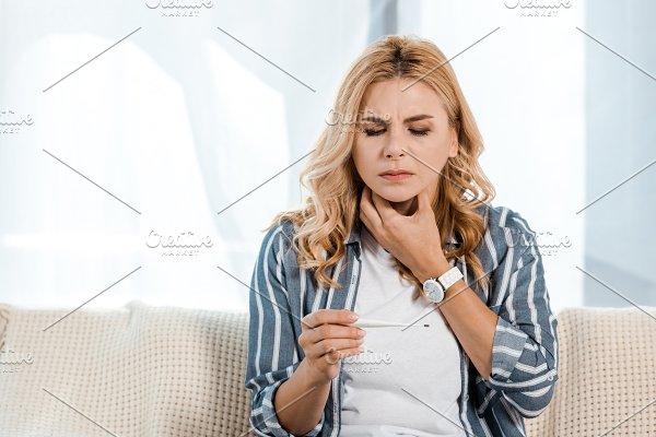 10 Contoh Kegunaan Osmosis Dalam Kehidupan Sehari-hari