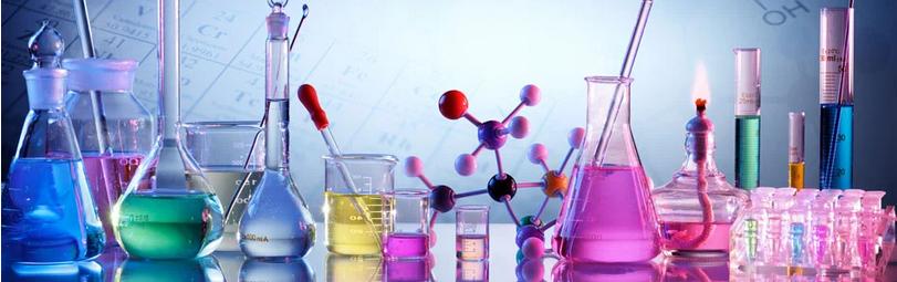 Contoh Soal PAS Kimia Kelas XII Semester Satu