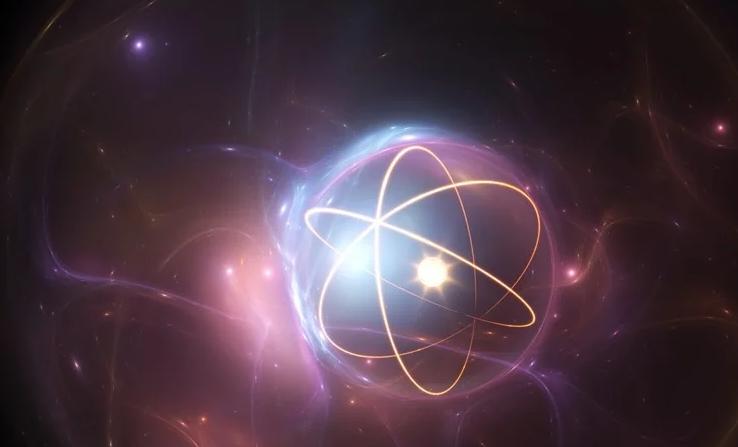 Delapan Bidang Kimia Baru Yang Mengubah Penelitian Sains dan Teknologi