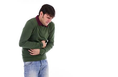 Penggunaan dan Efek Samping dari Serotonin