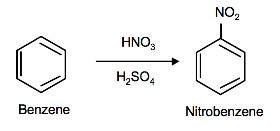 Pengertian, Struktur dan Contoh dari Senyawa Aromatik