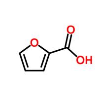 Ilmu Kimia Dalam Pembuatan Saus Tradisional