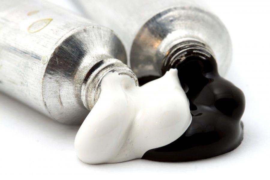 Titanium Dioksida: Sifat dan Kegunaan